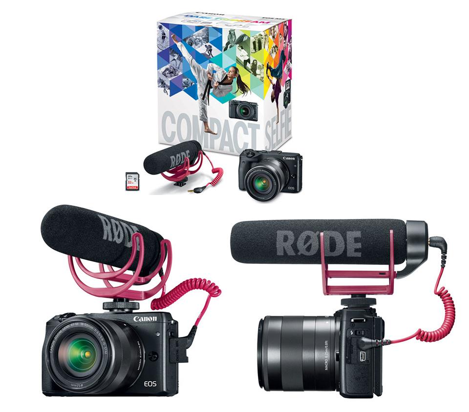 EOS-M3-Video-Creator-Kit.jpg