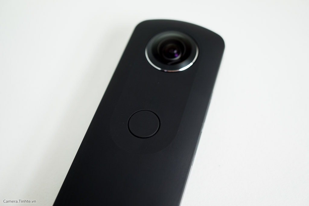 Đánh giá nhanh Ricoh Theta S - Camera.tinhte.vn-3.jpg