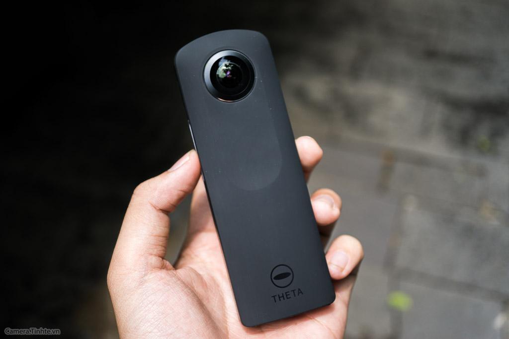 Đánh giá nhanh Ricoh Theta S - Camera.tinhte.vn-13.jpg
