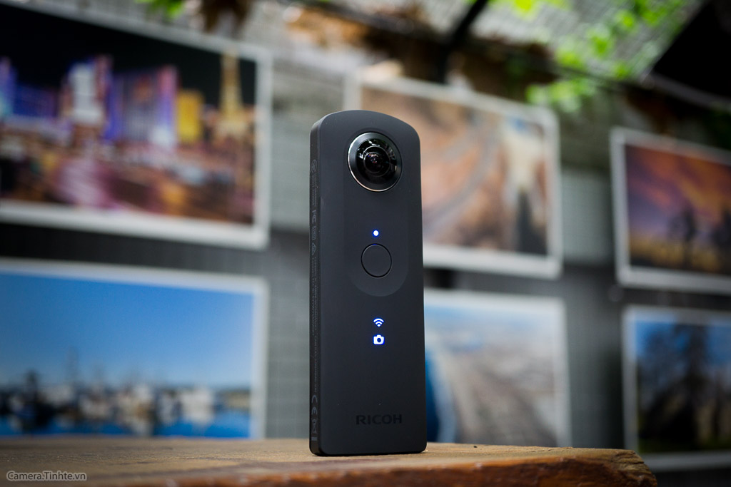 Đánh giá nhanh Ricoh Theta S - Camera.tinhte.vn-16.jpg
