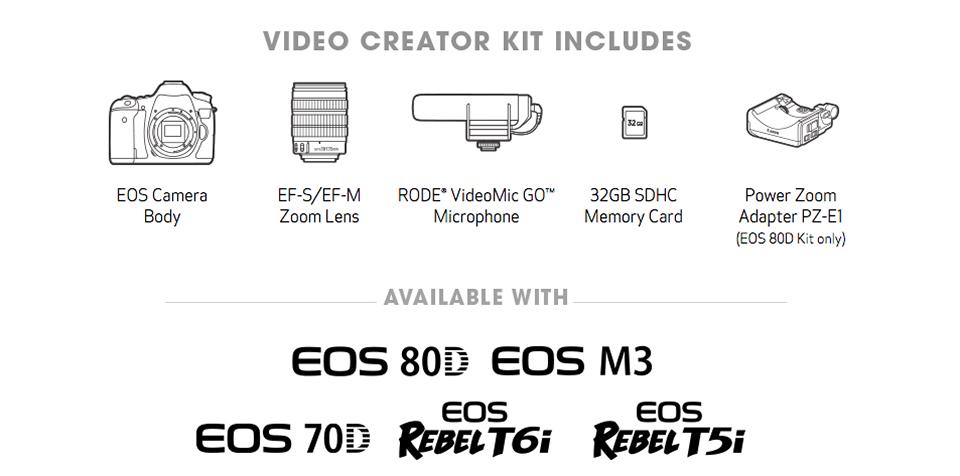 EOS-80D-Video-Creator-Kit 22.jpg