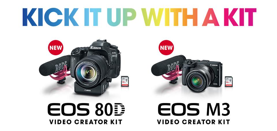 EOS-80D-Video-Creator-Kit 2233.jpg