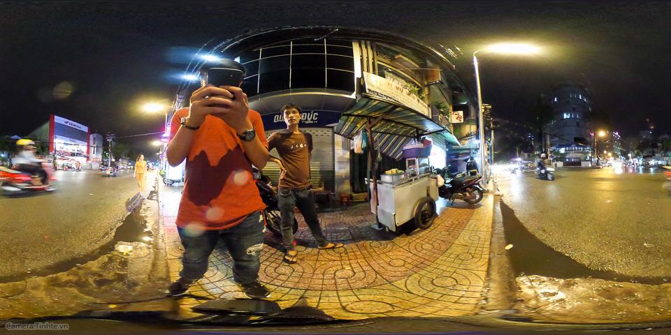 Ảnh chụp thử Ricoh Theta S-3.jpg