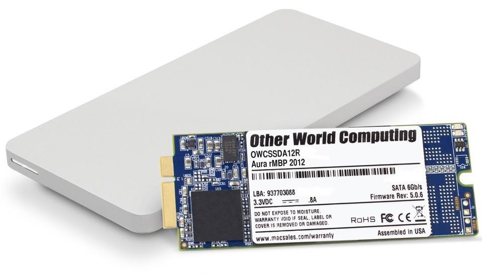 OWC_SSD.jpg