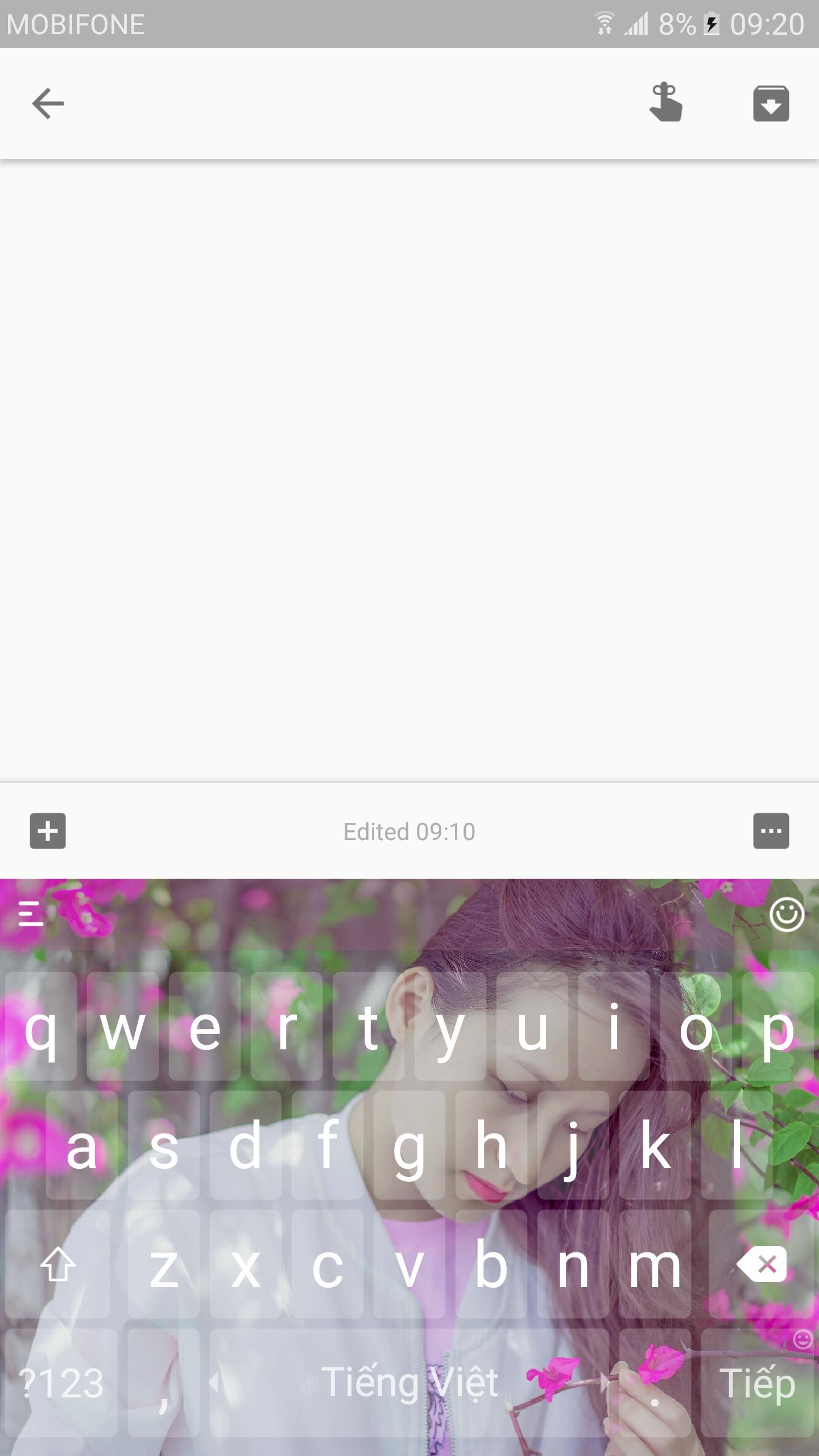 Screenshot_20160617-092036.png