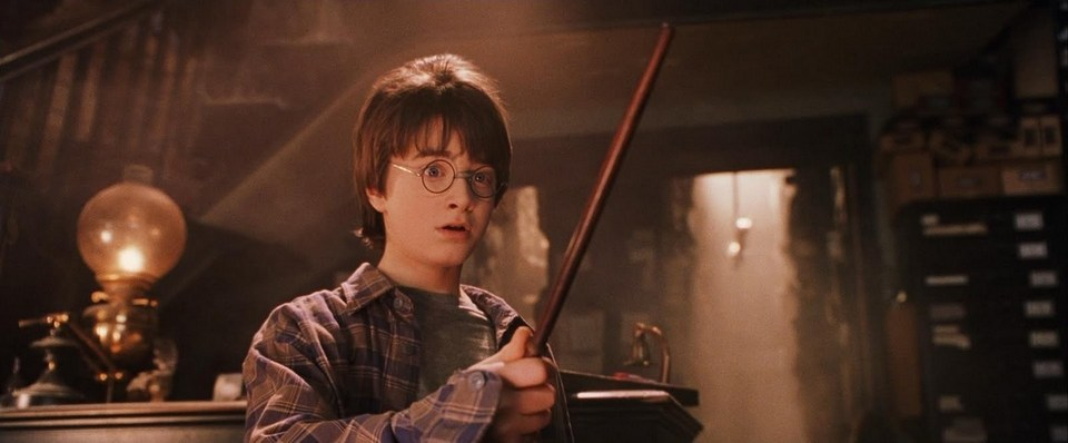 Harry-Potter_tinhte.jpg