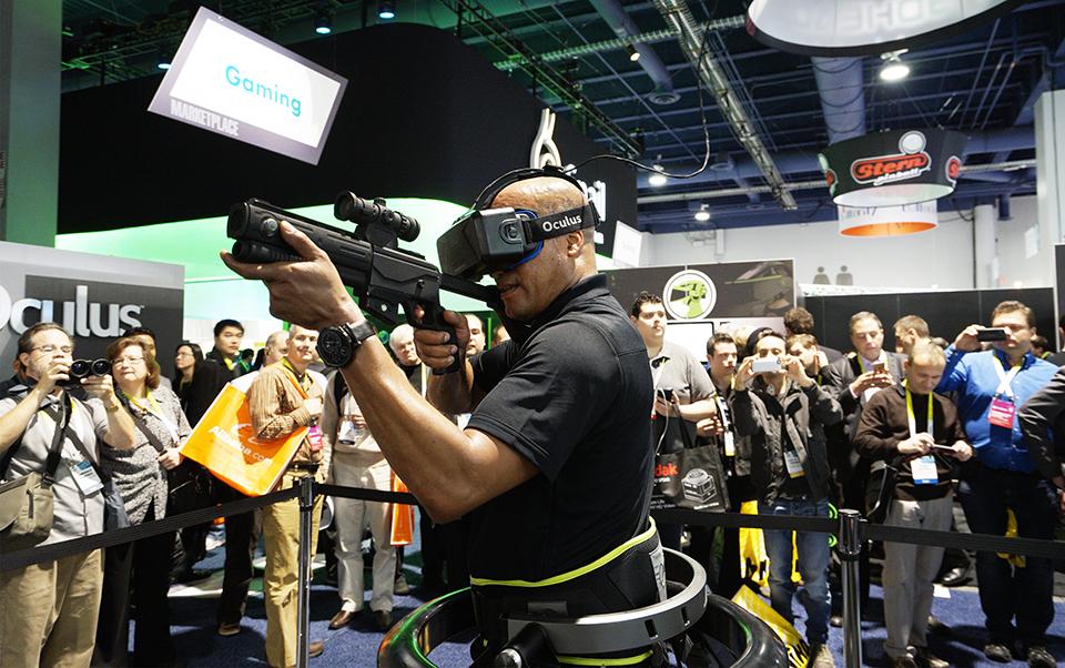 Oculus_games.jpg