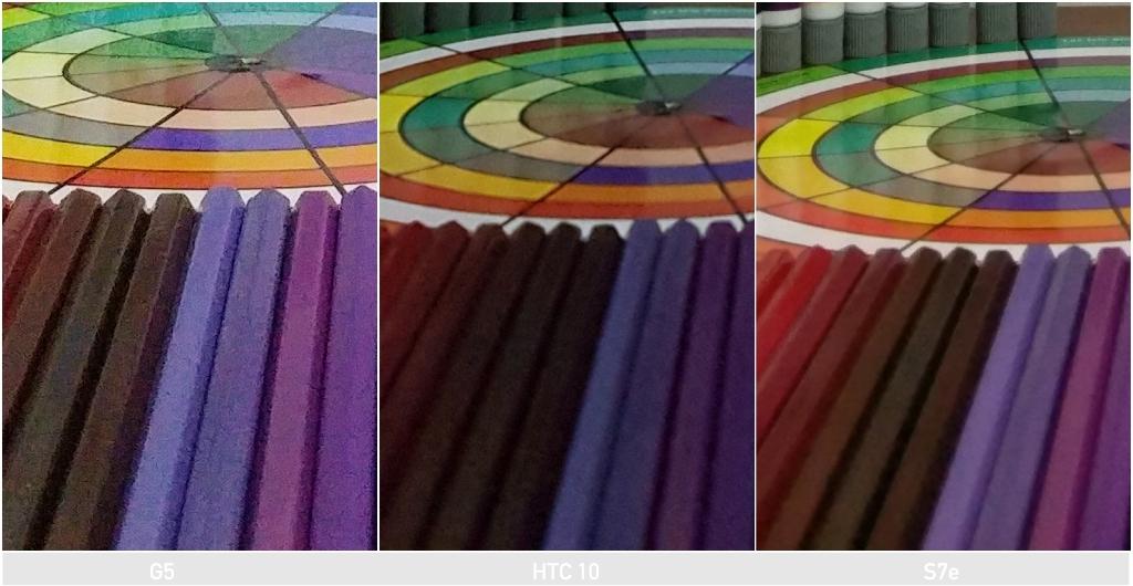 collage-6.jpg