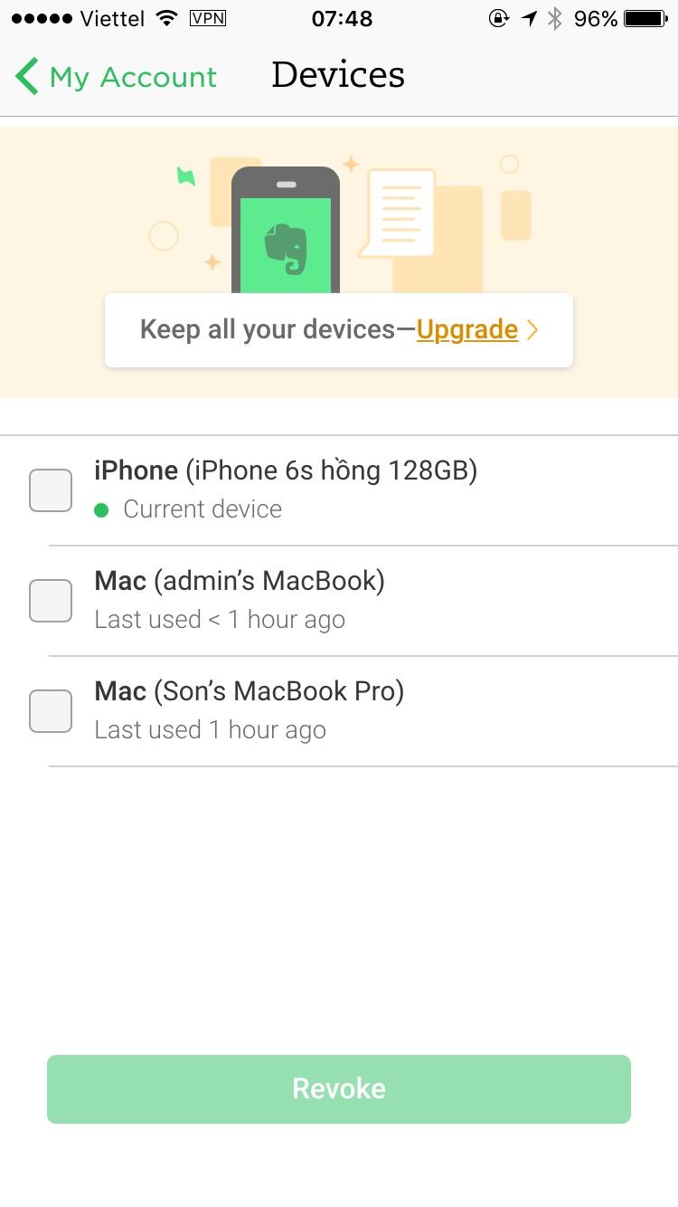 Slack for iOS Upload.jpg