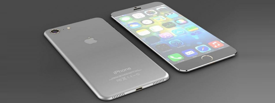 iphone-7-apple-rumors-leaks-specs-camera.jpg