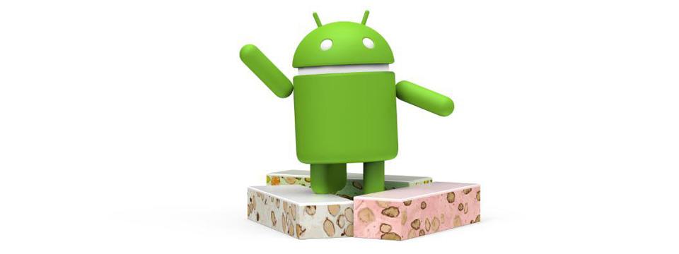 cv_Android_N_TInhte.jpeg