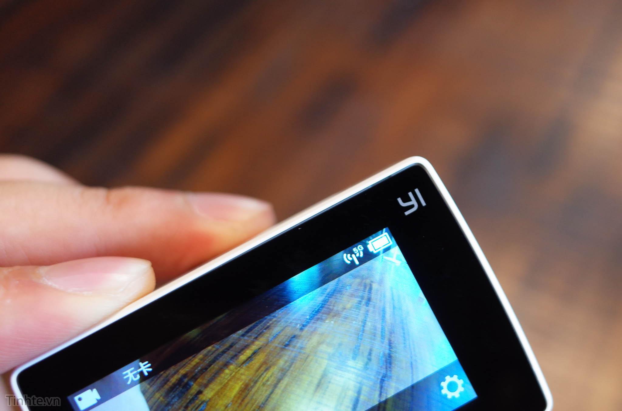 Xiaomi_Yi_4K_tinhte.vn-11.jpg