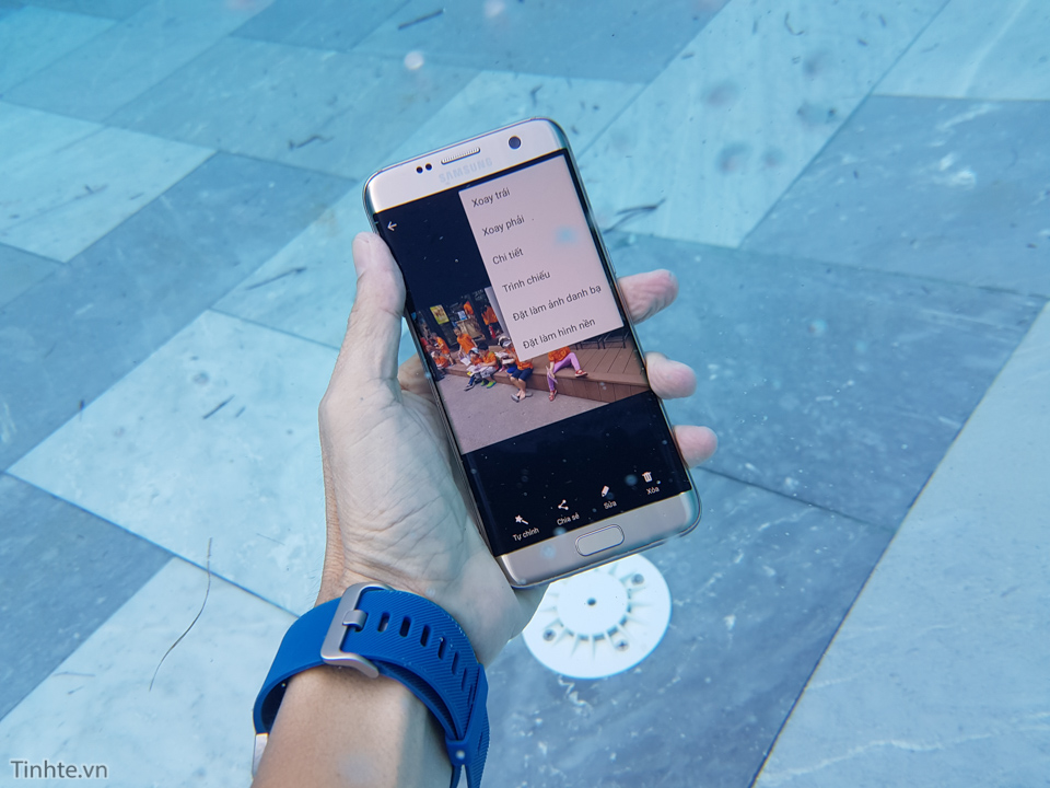 Galaxy_S7_Nuoc-3.jpg