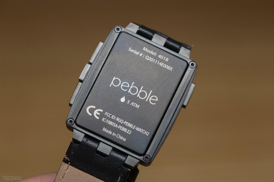 Pebble_5ATM.jpg