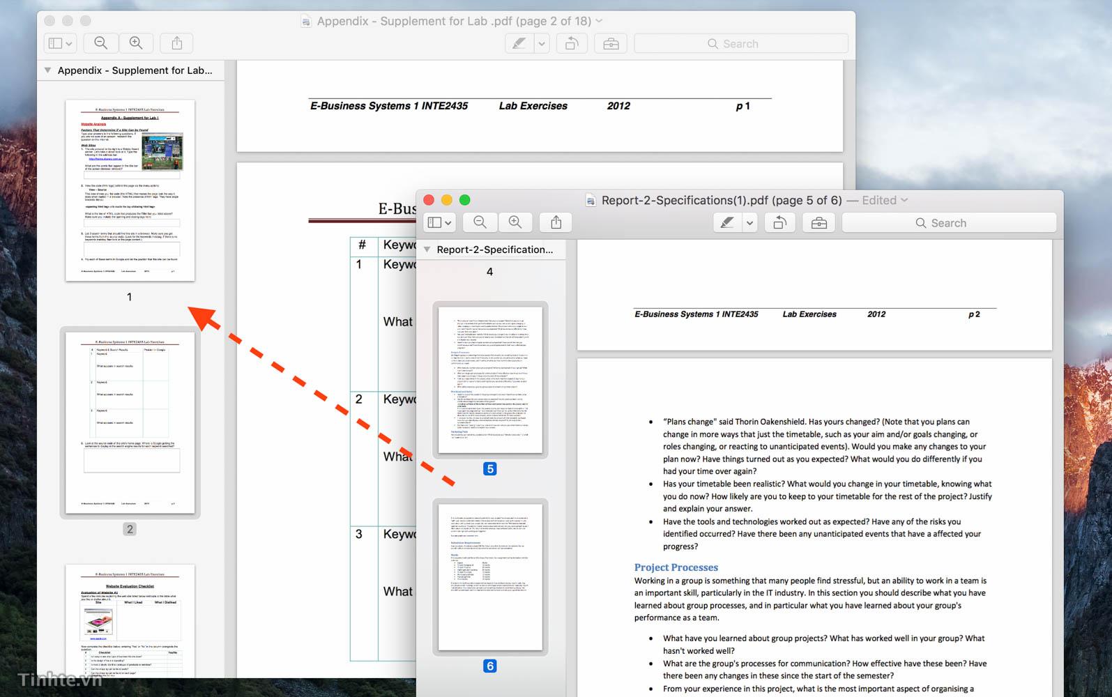 Ghep_file_PDF_macOS.jpg