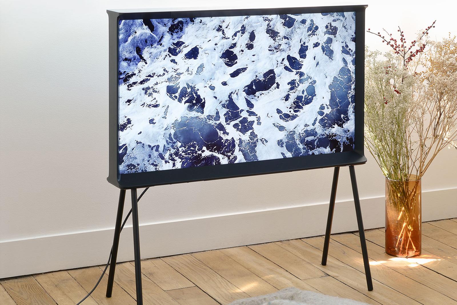 Samsung-Serif-TV-4.0_2.jpeg