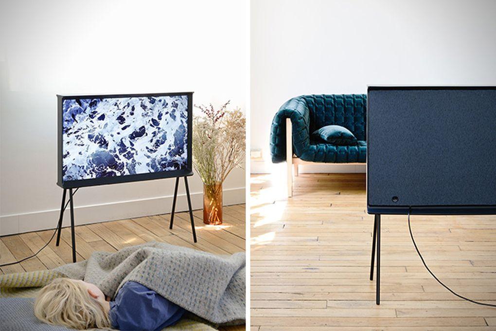 Samsung-Serif-TV-4.0_6.jpg