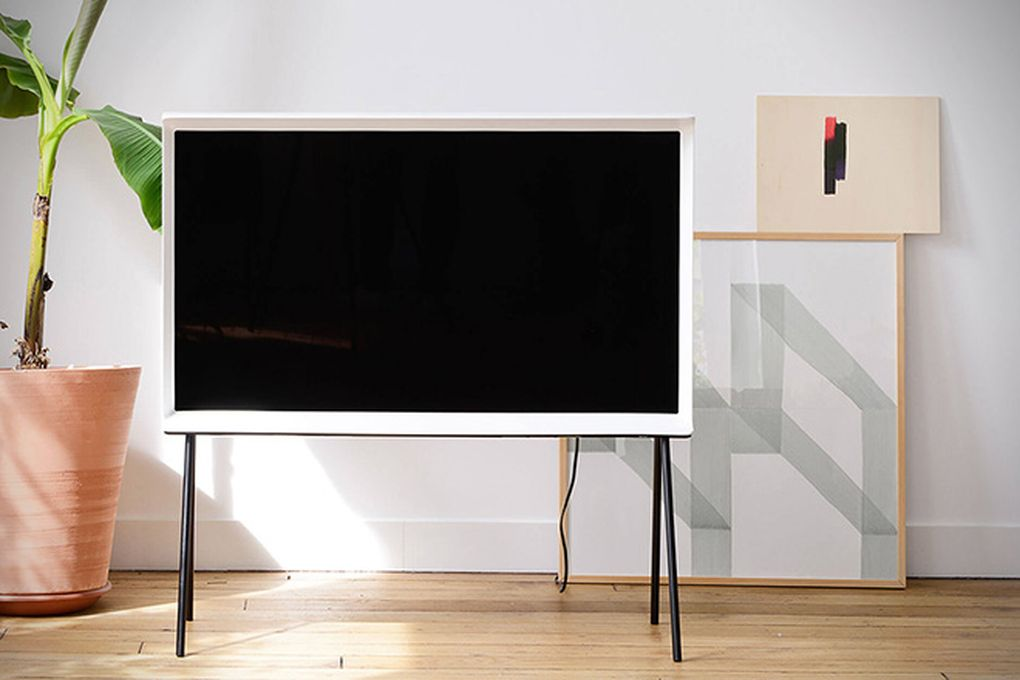 Samsung-Serif-TV-4.0_7.jpg