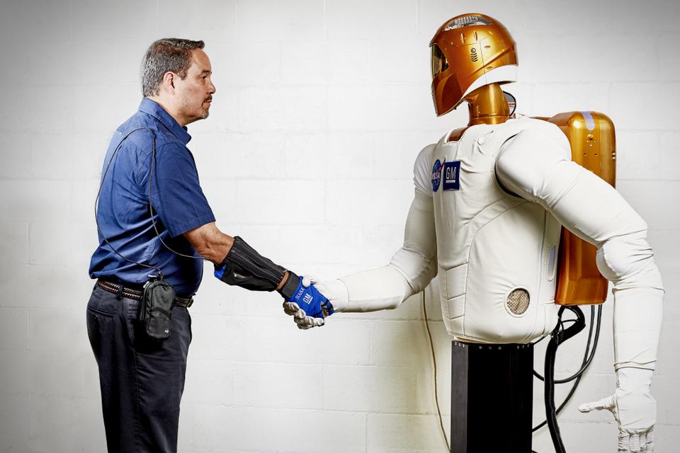 RoboGlove-tinhte-02.jpg