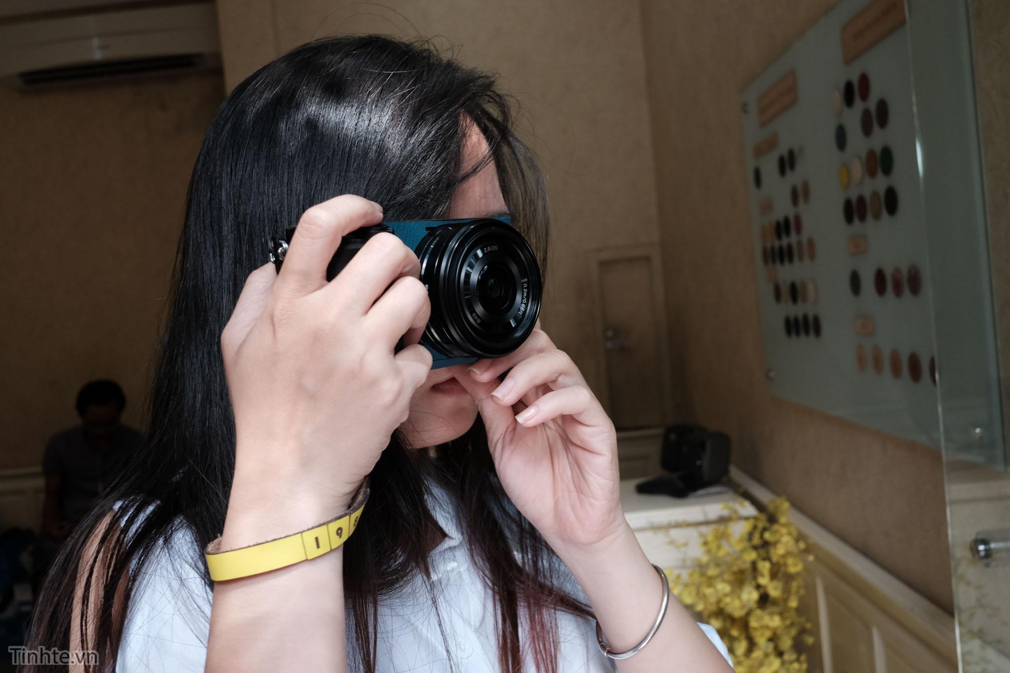 Sony-SEL-20mm-F2.8-Tinhte-6.jpg