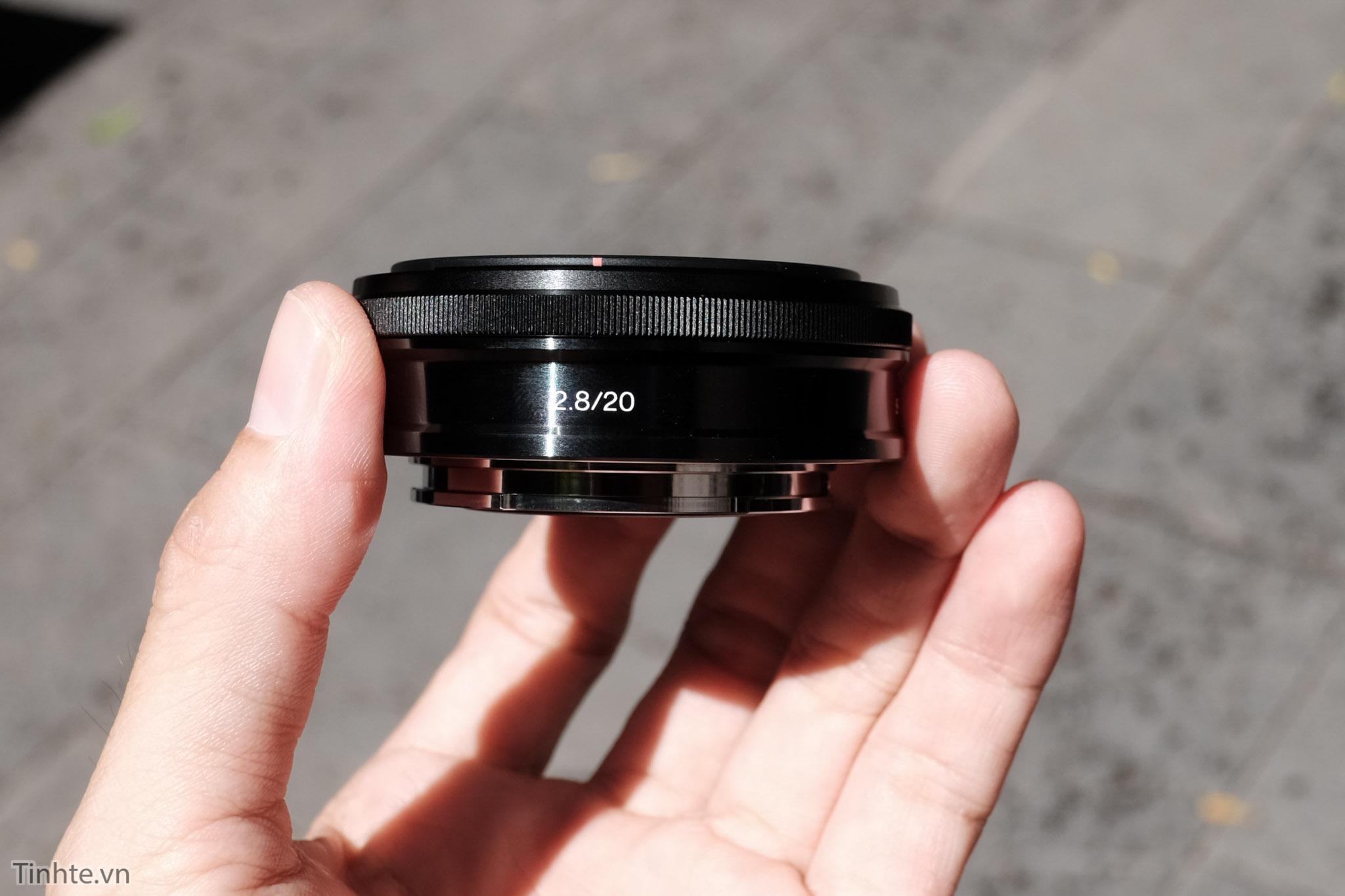 Sony-SEL-20mm-F2.8-Tinhte-13.jpg