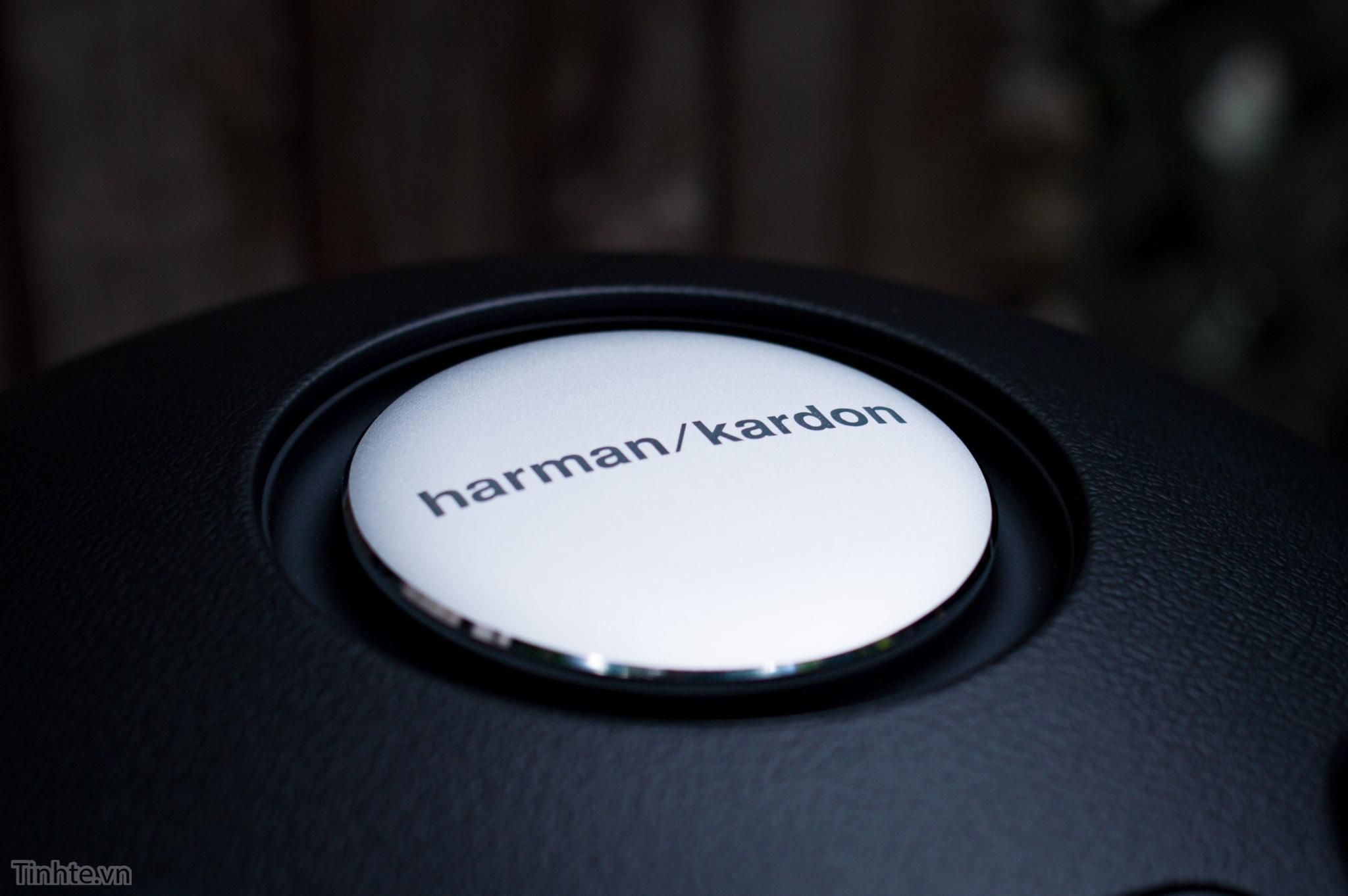 harman_kardon_Studio_3_Tinhte_23.jpg