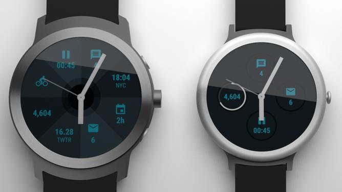 Nexus_smartwatch.png