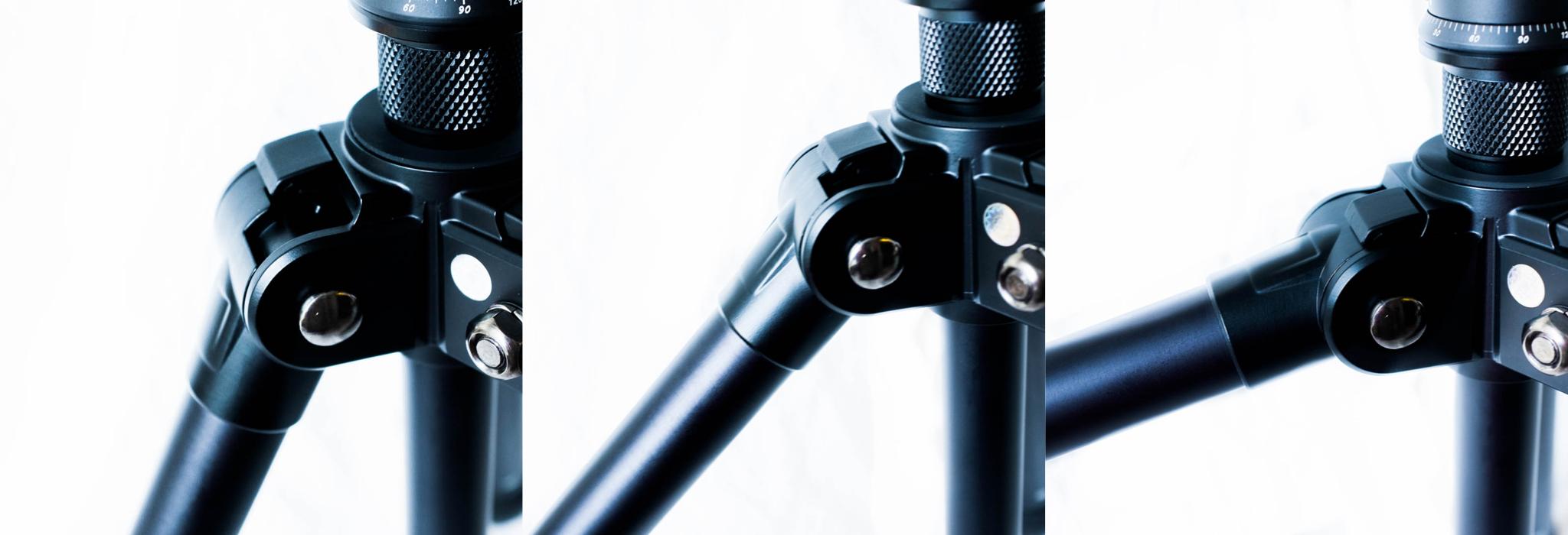 velbon-tr563D-tinhte-leg.jpeg