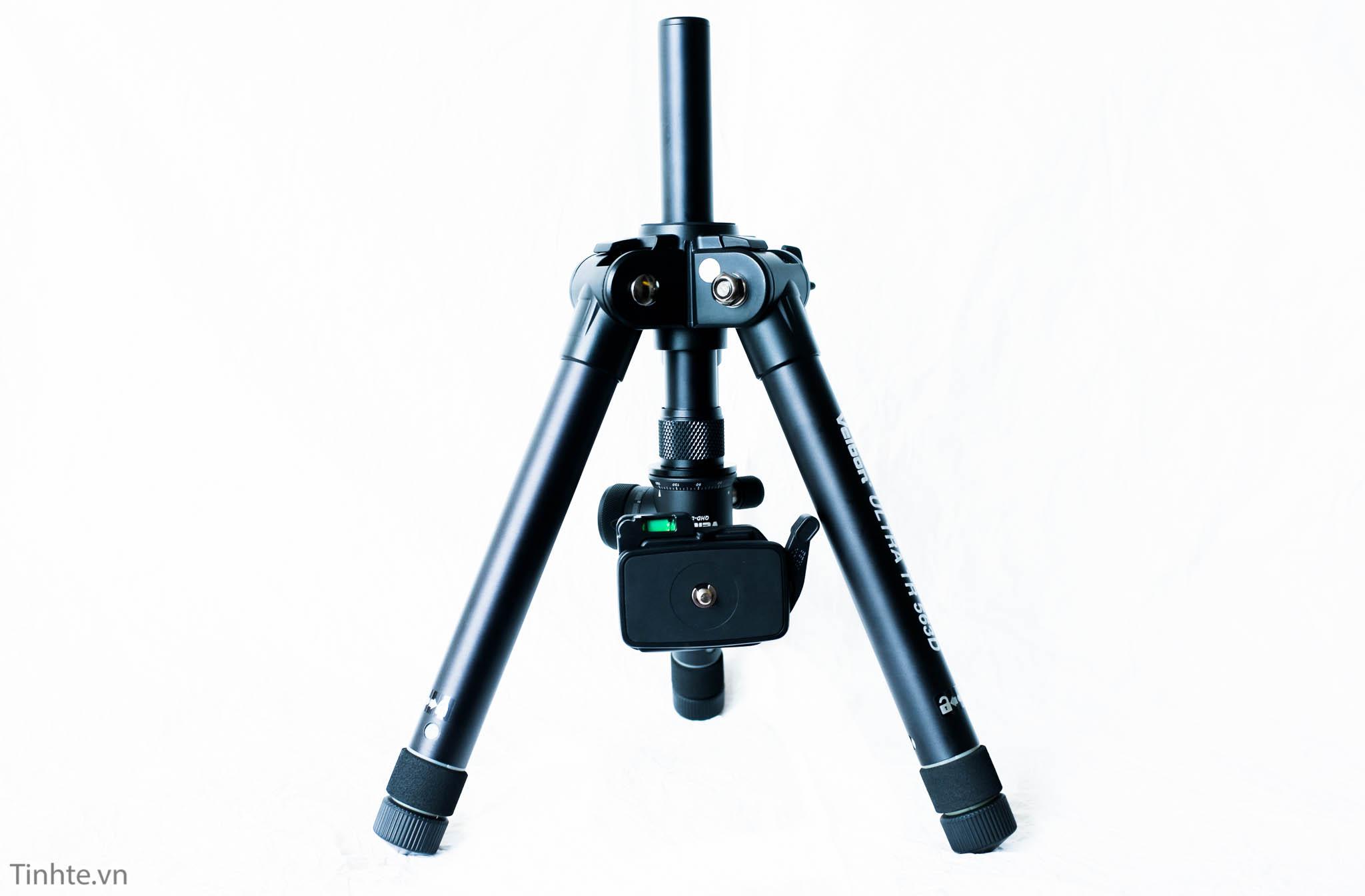 velbon-tr563D-tinhte-6.jpg