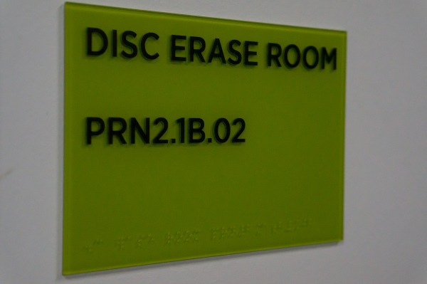 Disc_earase_room.jpg