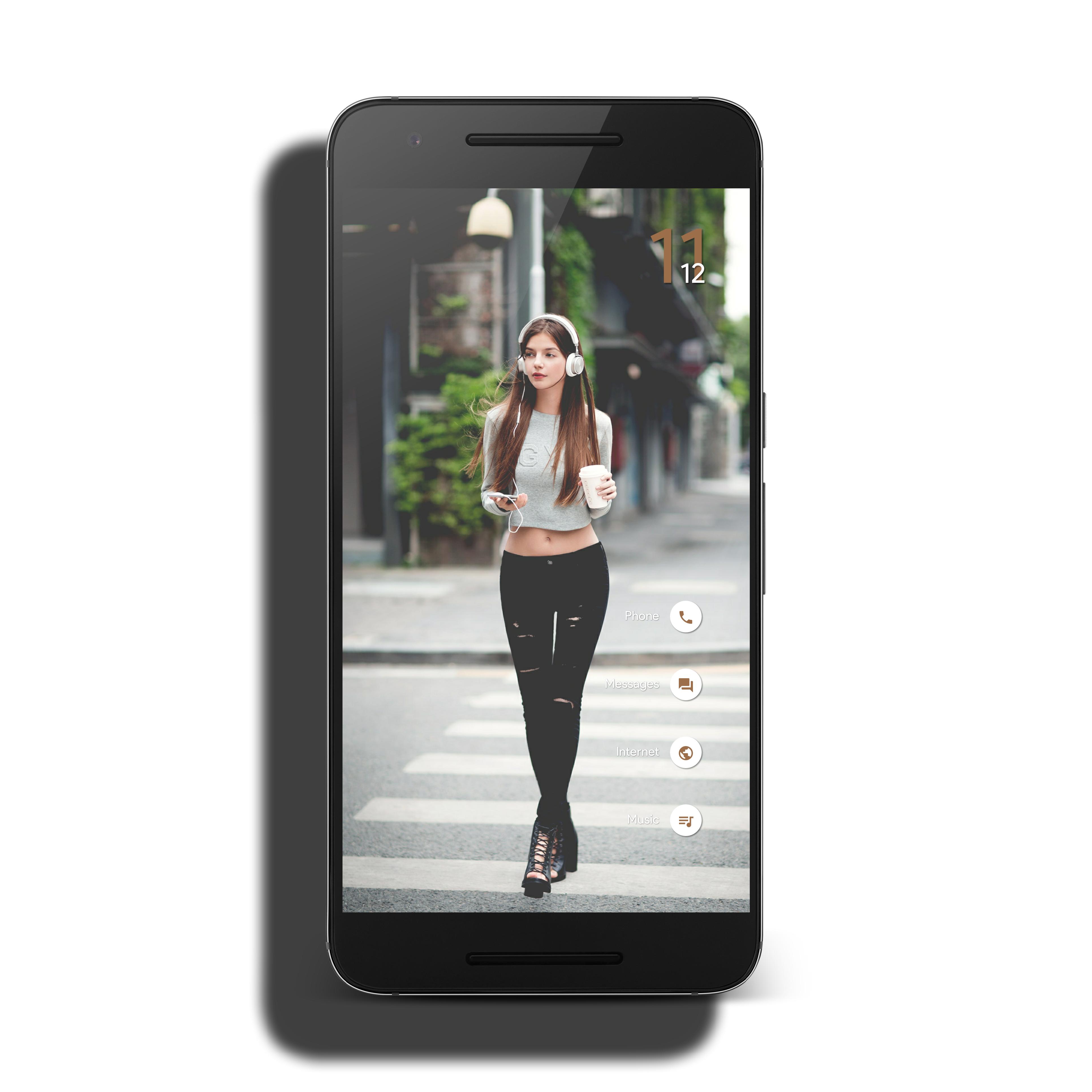 Nexus 6P_65A646687421_.PNG