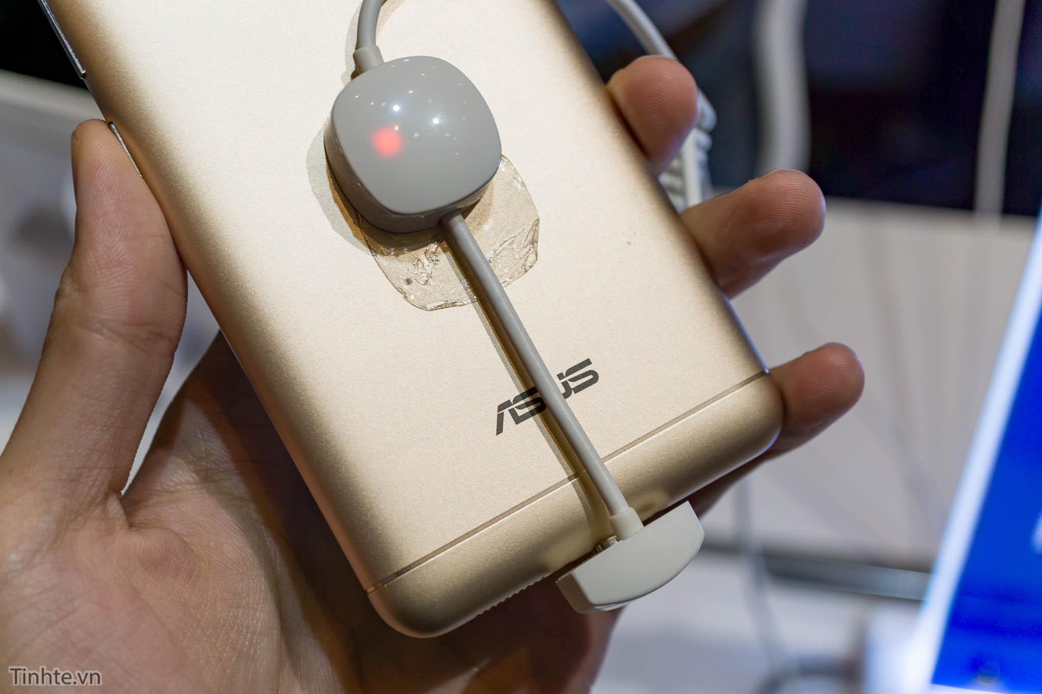asus-zenfone-3-laser-tinhte-9.jpg