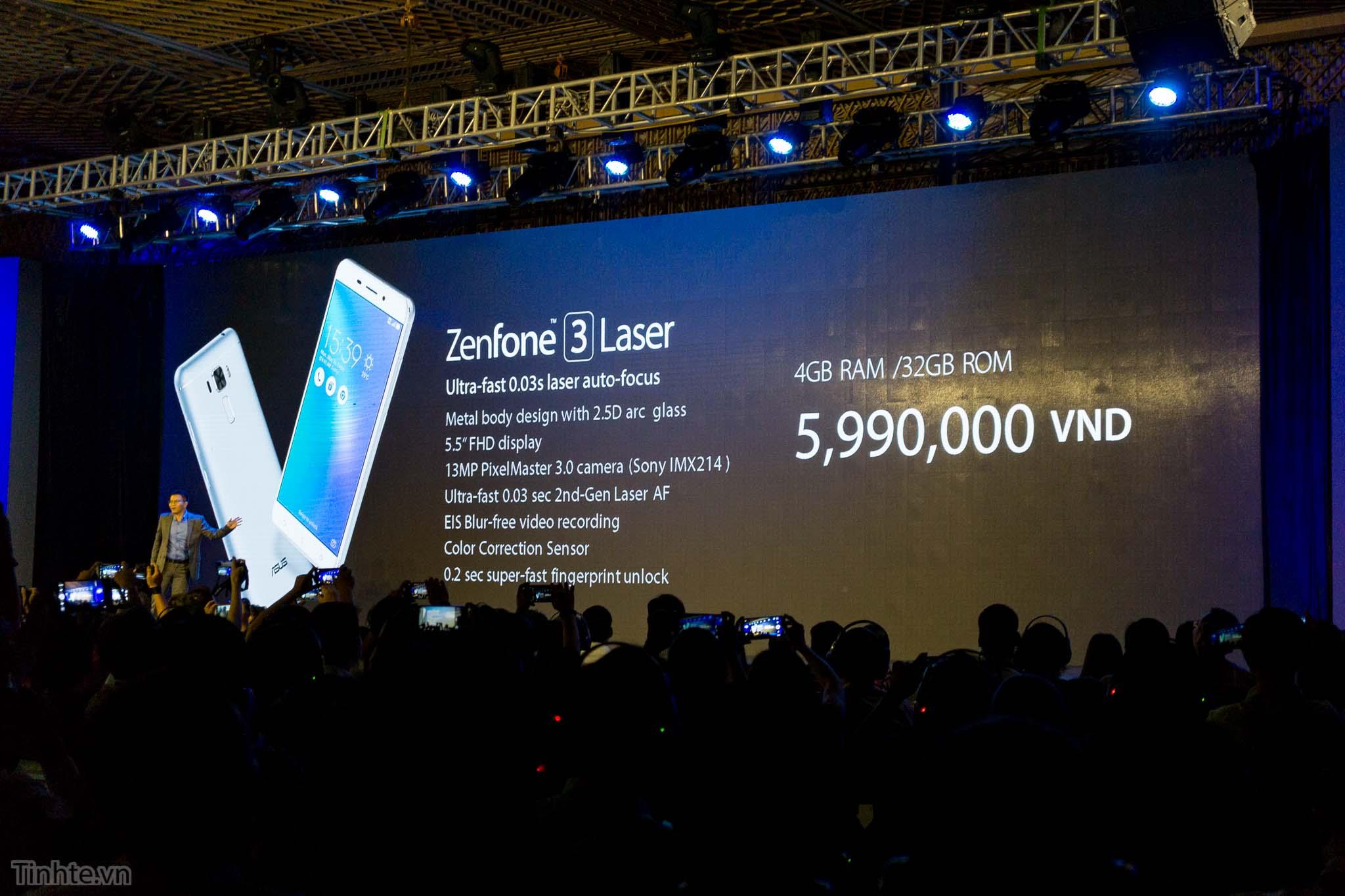 asus-zenfone-3-laser-tinhte-33.jpg
