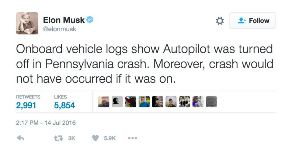 Autopilot-tinhte.jpg