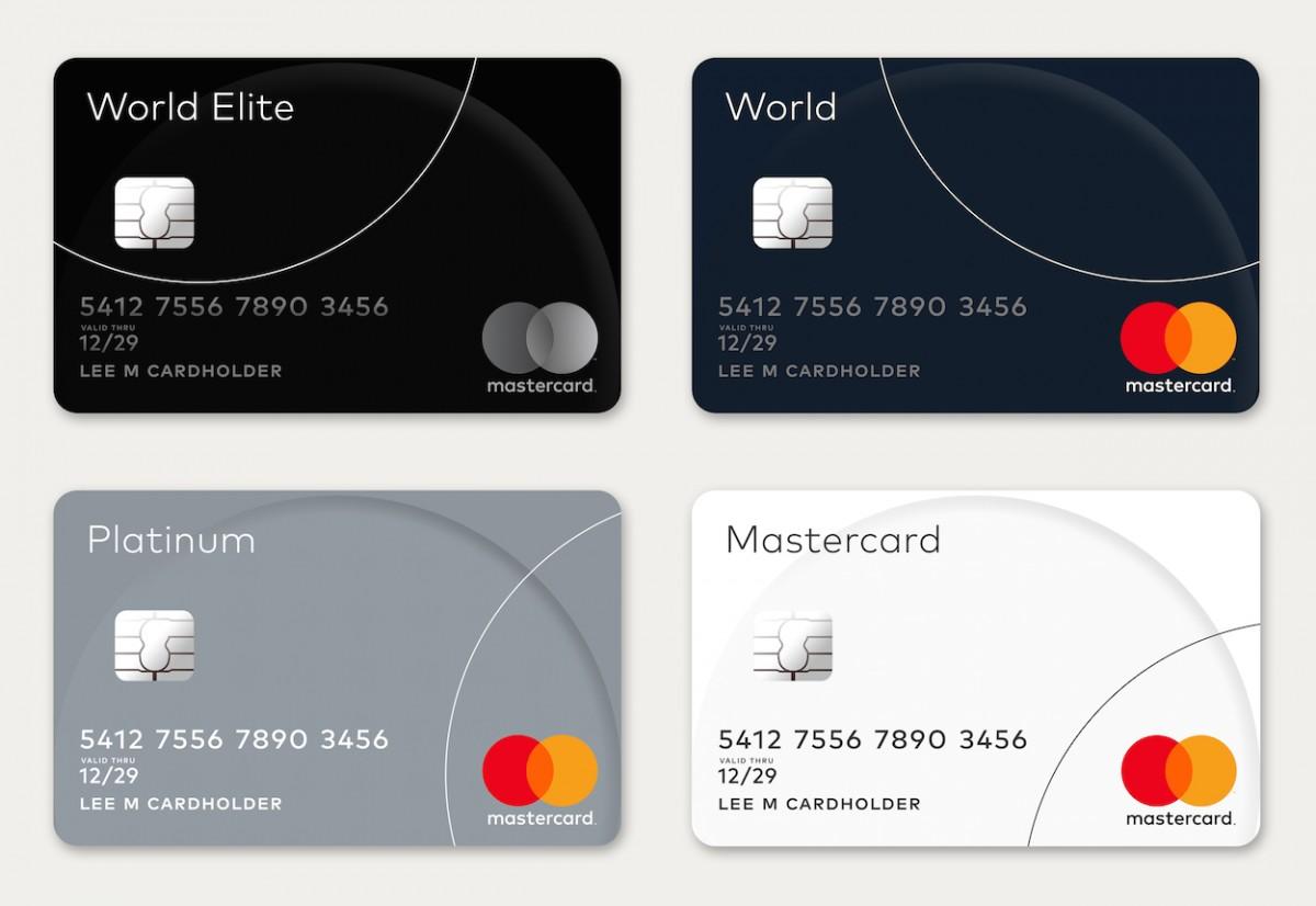 Mastercard_new_cards-1200x826.jpg