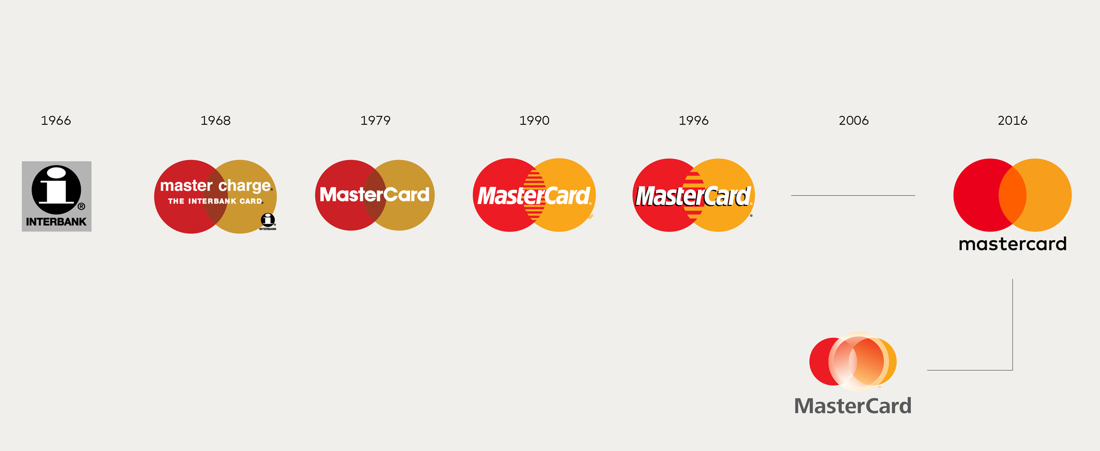 Mastercard1.jpg