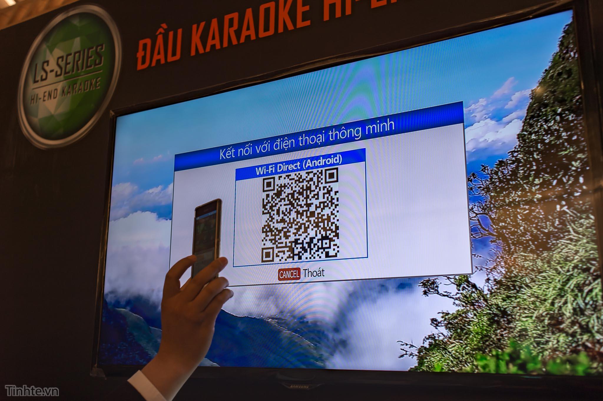 dau_karaoke_Tinhte_08.jpg