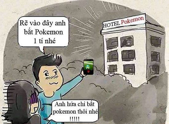 anh-che-pokemon-go-6.jpg