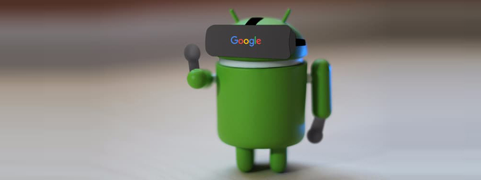 android-vr-predictions-2.jpg