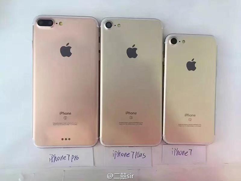 iphone-7-iphone-7-plus-iphone-7-pro-back.jpg