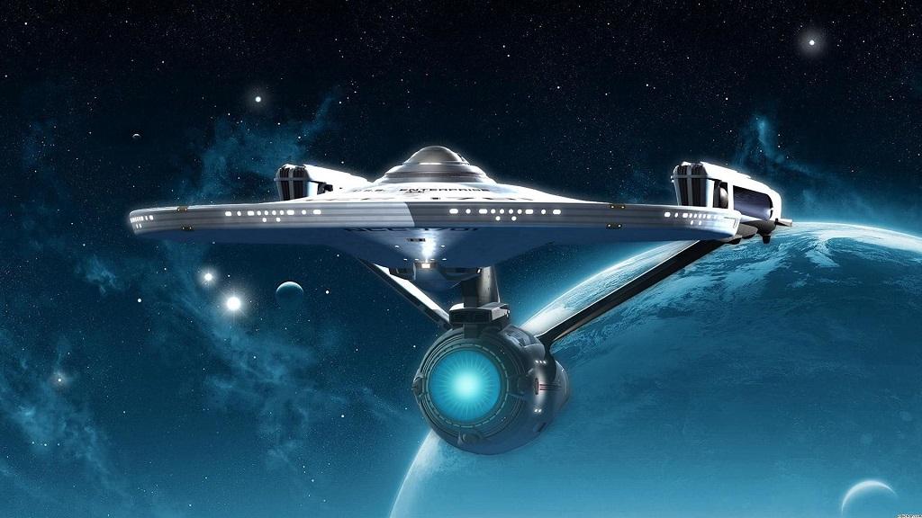 star_trek_beyond_tinhte.vn (5).jpg