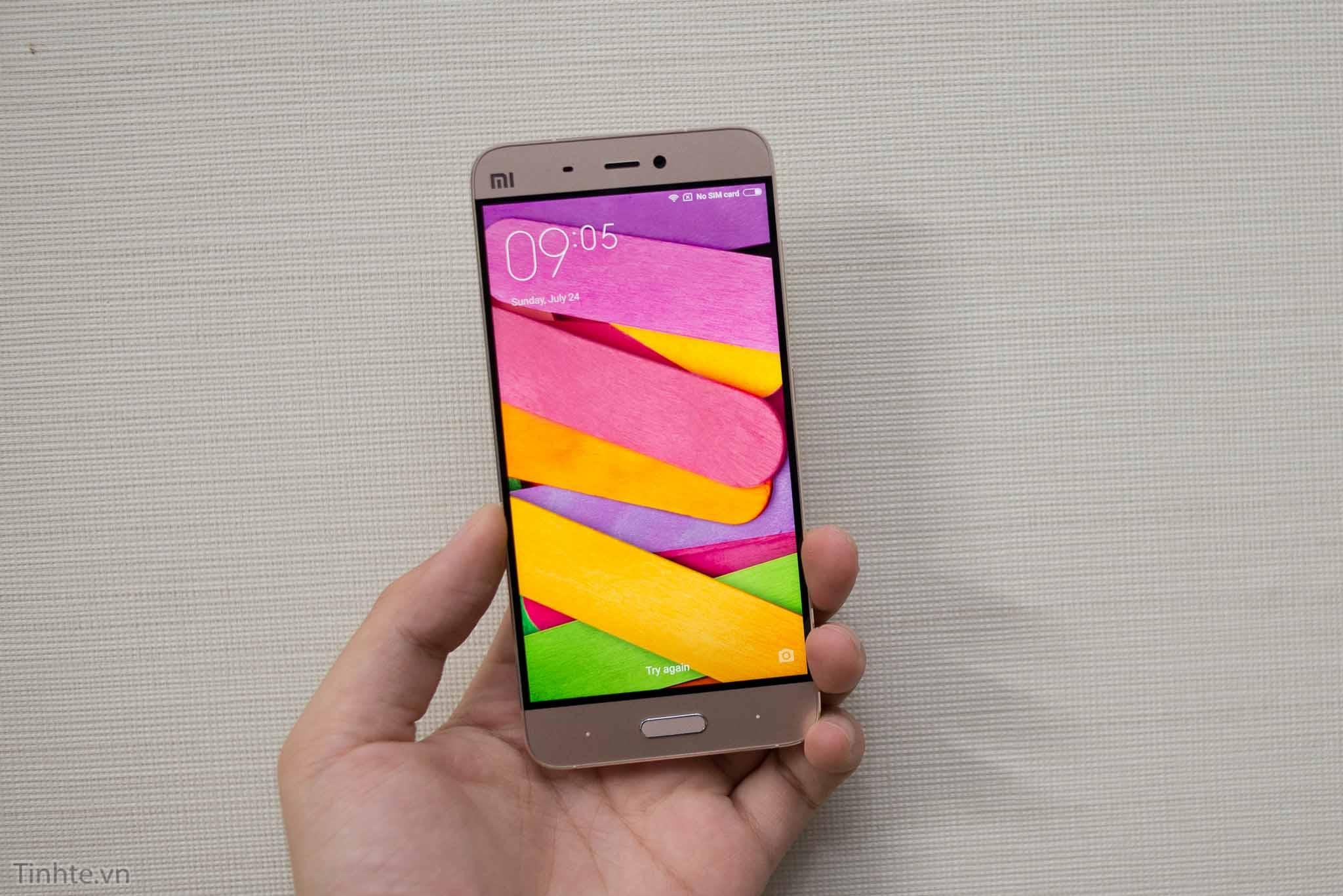 Xiaomi_Mi5_chinh_hang_tren_tay_tinhte.vn-2.jpg