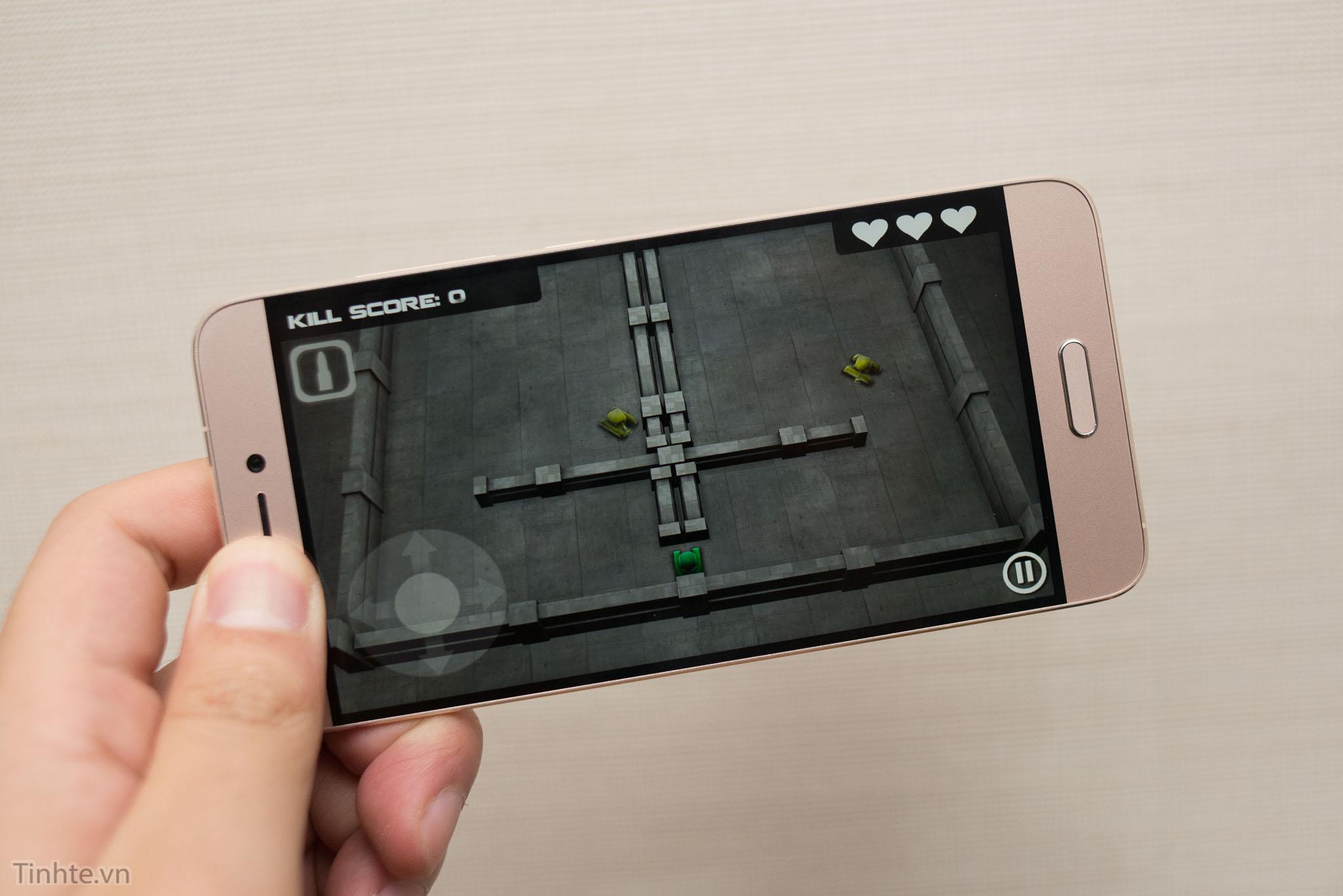 Xiaomi_Mi5_chinh_hang_tren_tay_tinhte.vn-7.jpg