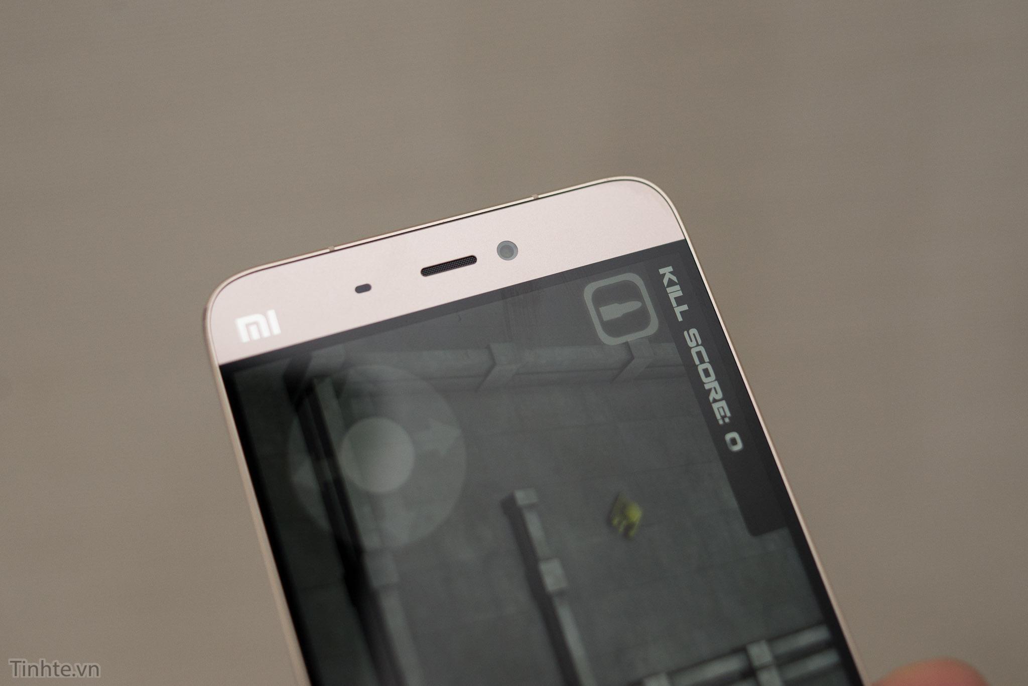 Xiaomi_Mi5_chinh_hang_tren_tay_tinhte.vn-11.jpg