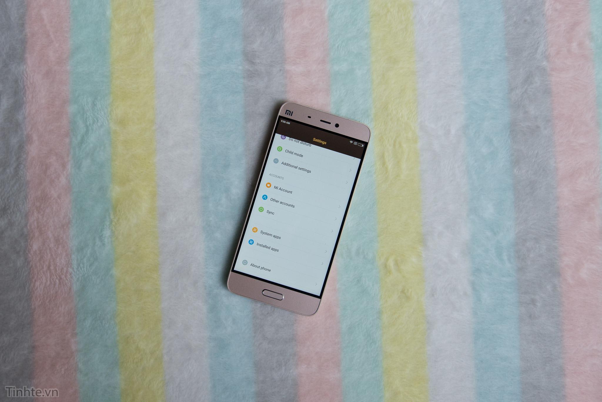 Xiaomi_Mi5_chinh_hang_tren_tay_tinhte.vn-19.jpg