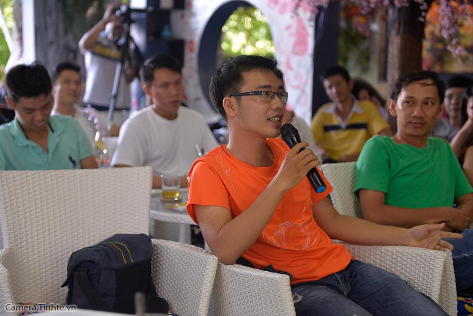 Camera.Tinhte_Offline Hafoto Nha Trang__TNG5178.jpg
