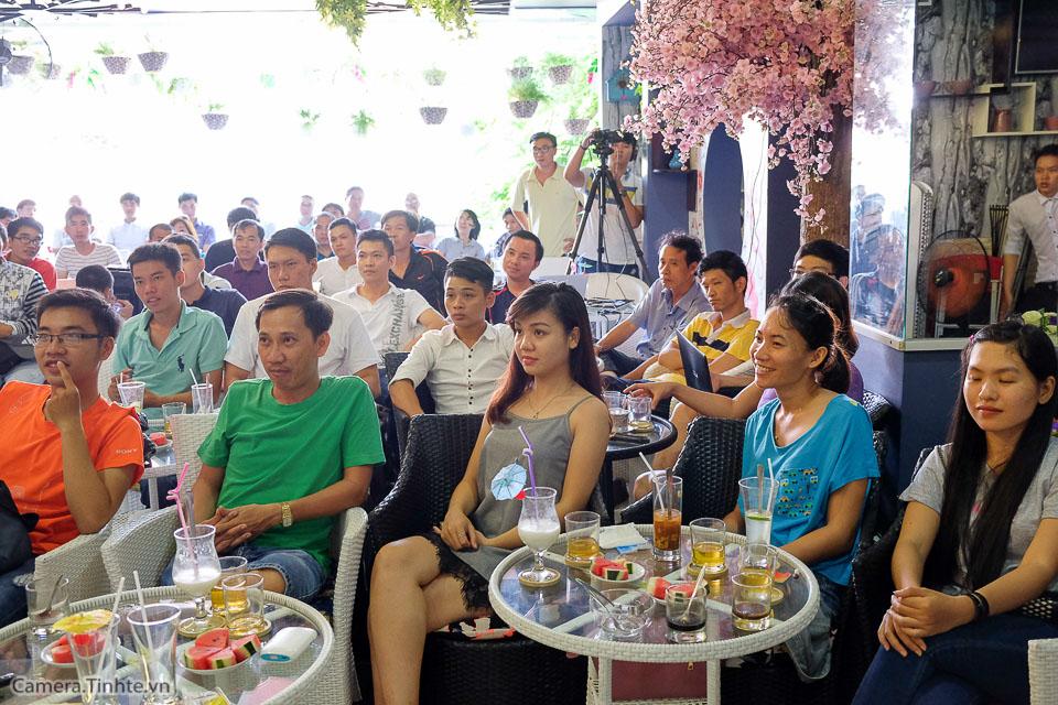 Camera.Tinhte_Offline Hafoto Nha Trang_DSCF0103.jpg