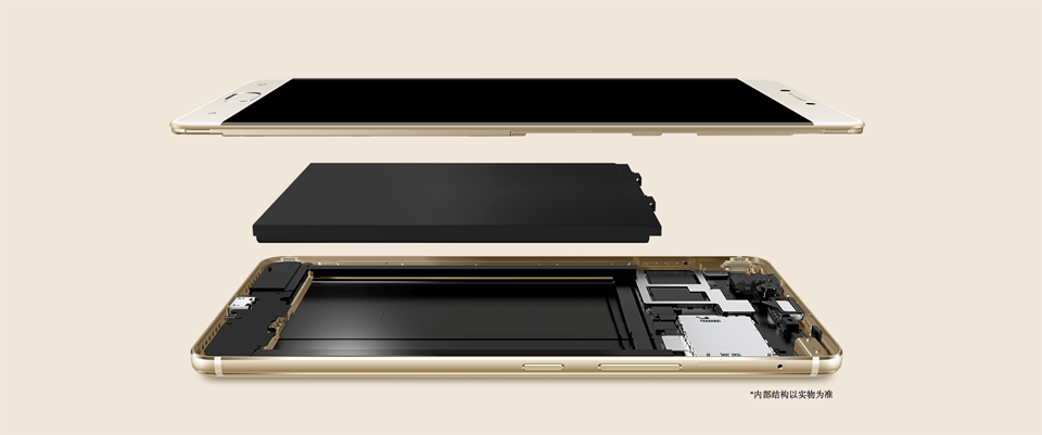 Gionee_M6_Tinhte_13.png