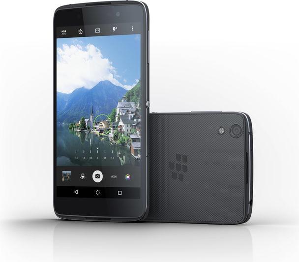 blackberry-neon-2.jpg