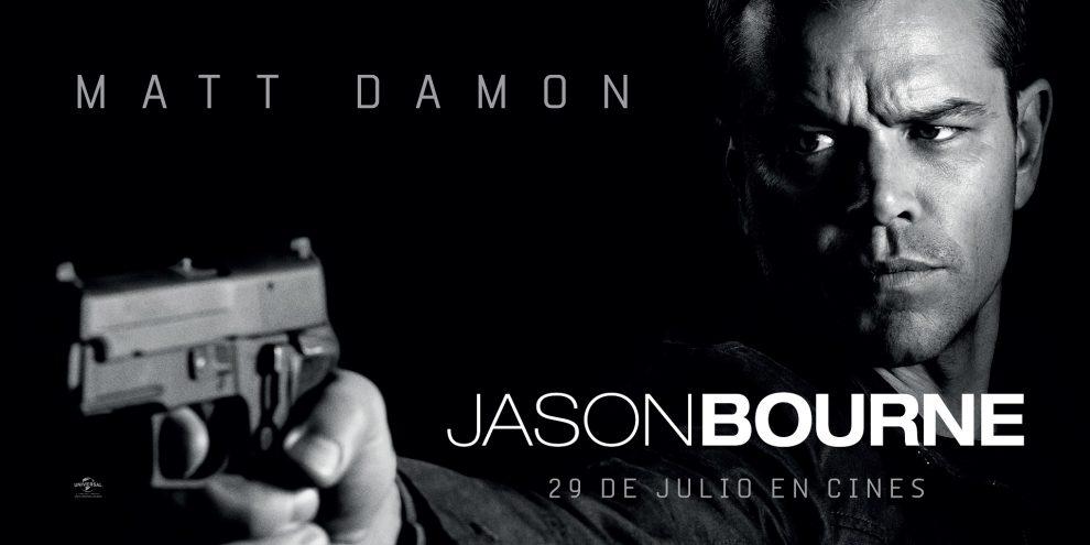 Gonzalo Morales__ Concurso_ Te invitamos al preestreno de Jason Bourne-990x495.jpg